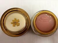 Prima Pink Builder  Gel 60 ml