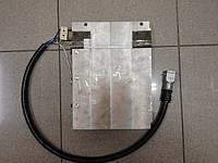 Нагревательный элемент для станка STURTZ