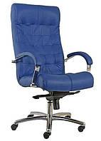 Обшивка офисного кресла Симферополь