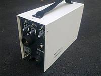 Сварочный осциллятор-стабилизатор ОССД 400, фото 1
