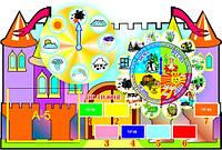 Уголок природы для детского сада