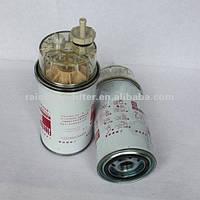 Фильтра для Камаз 4308 все,FS1242 сипаратор,маслянные и топливные