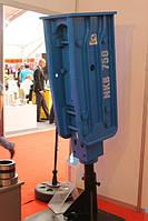 Гидромолот NKB 750