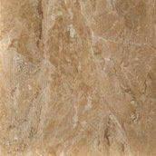 Плитка напольная BELANI Florence brown 42 x 42
