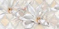 Плитка декор настенная BELANI Dubai 5 light beige 25 x 50