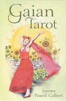 Gaian Tarot / Таро Гейи