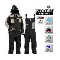 Зимний костюм Norfin Explorer (-40°)