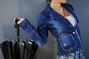 Новое поступление! Женские джинсовые пиджаки,женские трусики.