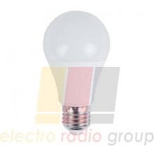 LB-717  A65 230V 17W 1900Lm  E27 4000K Светодиодная лампа
