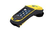 GNSS приемник GeoExplorer Geo7X Laser