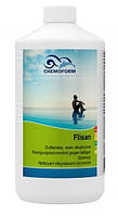 Щелочной очиститель Chemoform Flisan (жидкий), 1 л