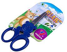 Ножницы детские ВEAR (150mm)