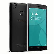 Смартфон Doogee X5 Max Pro (Черный) 2Gb/16Gb Гарантия 1 Год!, фото 2