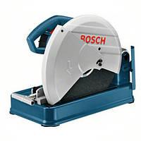 Отрезная пила по металлу Bosch GCO 2000, 0601B17200