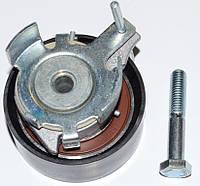 Ролик натяжной ремня ГРМ для Форд Фокус 3