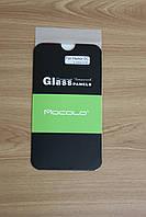 Защитное стекло Huawei Honor 5C/GT3 (Mocolo 0,33 мм)
