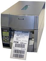 Citizen CL-S700 - термотрансферный промышленный принтер