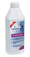 Комплексный препарат для поддержания воды в идеальном состоянии Crystal Blue, 1 л
