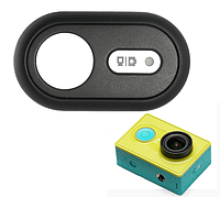 Кнопка Xiaomi Bluetooth Remote Control