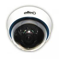 Видеокамера Oltec HDA-LC-918