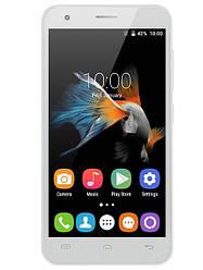 Смартфон Oukitel C2 White (1Gb/8Gb) Гарантия 1 Год!