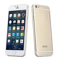 Смартфон Blackview Ultra A6 Gold 1Gb/8Gb
