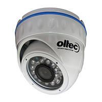 Видеокамера Oltec HDA-LC-913D