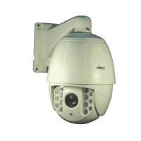 Видеокамера Oltec KHD-A2.0b