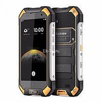 Смартфон Blackview BV6000 Yellow 3Gb/32Gb