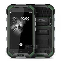 Смартфон Blackview BV6000 Green 3Gb/32Gb