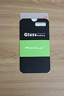 Защитное стекло Huawei Honor 5A (Mocolo 0,33 мм)