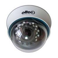Видеокамера Oltec HDA-912P
