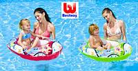 Лодка надувная детская Bestway 34037  t