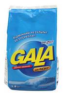 Порошок GALA 1,8 кг Морской