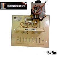 Газогорелочное устройство Вестгазконтроль 20 квт