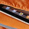 """Рюкзак премиум класса с отделением для ноутбука до 18,4"""" Everki Titan EKP120, фото 5"""