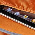 """Рюкзак для ноутбука до 18,4"""" Everki Titan EKP120, фото 9"""