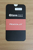 Защитное стекло Meizu Pro 6 (Mocolo 0.33 mm)