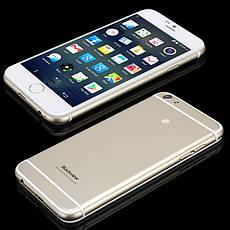 Смартфон Blackview Ultra A6 Gold 1Gb/8Gb Гарантия 1 Год!, фото 3