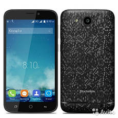 Смартфон Blackview A5 White 1Gb/8Gb Гарантия 1 Год!, фото 2