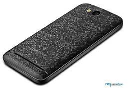 Смартфон Blackview A5 White 1Gb/8Gb Гарантия 1 Год!, фото 3