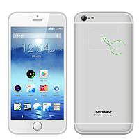 Смартфон Blackview Ultra A6 Silver 1Gb/8Gb Гарантия 1 Год!