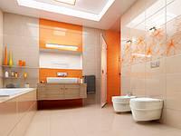 Колекції для ванної кімнати