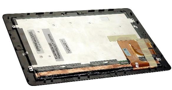 Дисплейные модули (сборка) для Acer