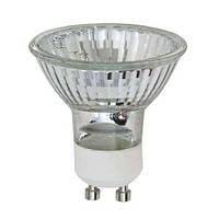 Галогенная лампа MRG MR16 35W 220V GU10 Feron 02307