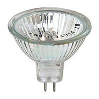 Галогенная лампа HB4 MR16 75W 12V GU5.3 Feron 02254