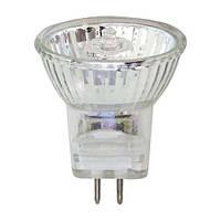 Галогенная лампа HB7 JCDR11 MR11 20W 220V GU5.3 без стекла Feron 02204