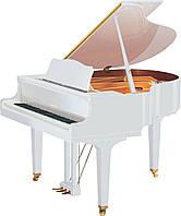 Yamaha GB1K PWH рояль, с банкеткой