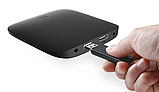 ТВ приставка Xiaomi Mi 3 Pro 4K HD 1G (MDZ-16-AA), фото 2