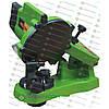 Машина заточная для цепей ProCraft SK1000